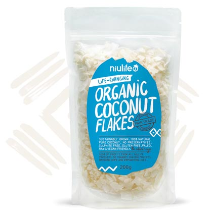 Bulk Coconut Products - Coconut Amino Sauce 2.5L Jerry Can